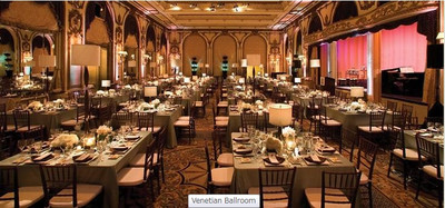 The_fairmont_hotel_3