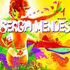 Sergio_mendes_encanto