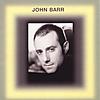 John_barr_2