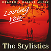 The_stylistics_loving_you
