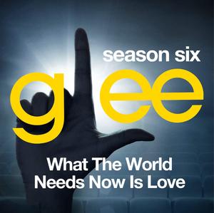 Glee_season6_episode6