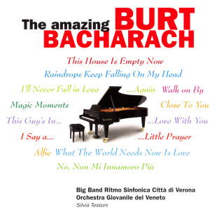 The_amazing_burt_bacharach_2