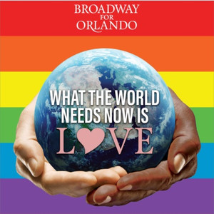 Broadway_for_orlando