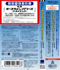 Img305cc_2