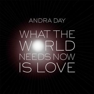 Andra_day