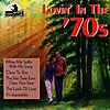 Lovin_in_the_70s