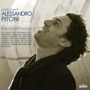 Alessandro_pitoni