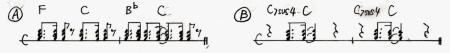 Df87b15f450a4553b78e4d65eb3d2ffc_1_201_a